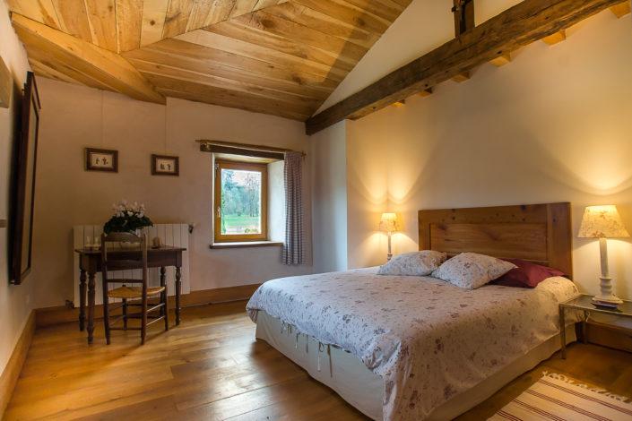 Spacieuse maison de vacances 7 chambres - piscine- Poudenas - Albret - Lot et Garonne - Gascony Manor House
